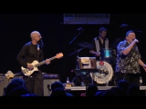 James_Harman__US__+_Friends_-_Concert_Part_One_-_Frederikshavn_Blues_Festival_2014Ulf_Olsen779