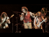 Воспоминания из 70-х . Часть 8-ая . Продолжение . Прогрессивный арт-рок .