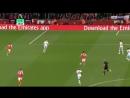 الدوري الانكليزي الممتاز آرسنال 3 - 0 وست هام يونايتيد