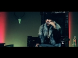 French Montana ft. Nicki Minaj - Freaks