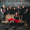ELNORDIA sympho/doom/death metal