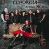 ELNORDIA sympho/doom/death metal