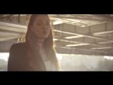 Даша Столбова - Эта песня останется 1080p