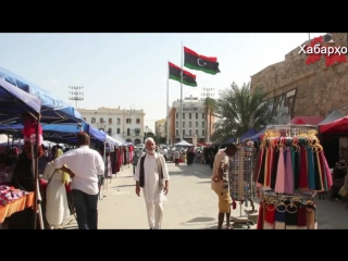 Новости Таджикистана на 16 февраля 2017 года