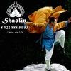 """Танцы в Бузулуке Школа Танцев """"Shaolin"""""""