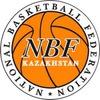 Национальная Федерация баскетбола РК