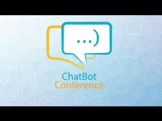 ChatBot Conference Ukraine 2017