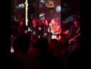Kelly Clarkson - Love So Sort (Live)