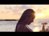 Hugobeat Dual Disco Ft. Tanya Nambiar - To The Top (Original Mix).