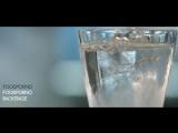 Vodka promo