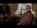 Гордость и предубеждение (1995) 3 серия