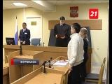 Егерь Виктор Михайловский невиновен. Областной суд оправдал охотоведа, который застрелил двух пьяных охотников