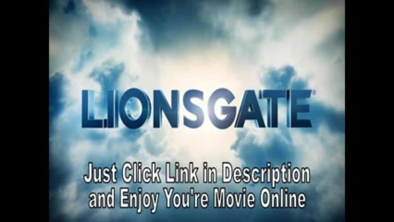 The Citizen 2012 Full Movie