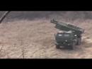 NEW! US Marine Long Range Precise High Mobile Artillery Rocket Sytem