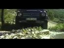 Тест Mercedes-AMG G 63 встреча с владельцами 100-сильный гелик и не только!