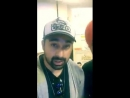 Watch Here is what RANNVIJAY SINGH A have to say about ULTIMATE…