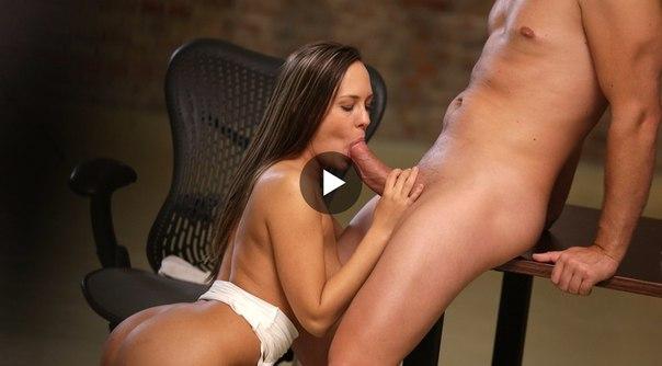 порно трахают пухленьких раком боком в черкесске видео