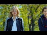 Премьера! ФилФак с 10 апреля на ТНТ - Любовный треугольник
