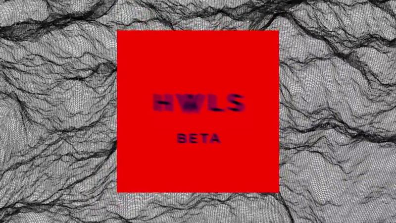 HWLS - Beta