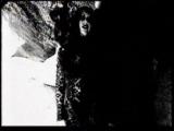 Opera IX - Bela Lugosis Dead