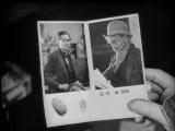 Spione_Parte I_Los espías_Fritz Lang_1928. Intertítulos esp.