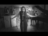Creep - Vintage Postmodern Jukebox Radiohead Cover ft. Haley Reinhart