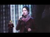 Светлана Григорьева-