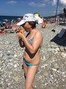 Наталья Фролова фото #28