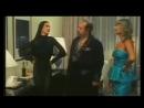 Mystere 1983 (Carole Bouquet Janet Agren) Thriller italiano
