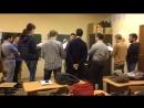 репетиция 22/05, барбершоп 1/2