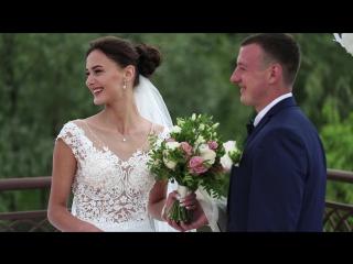 WeddingClip_Evgeniy+Darya_11.08.2017_FHD