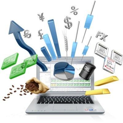 Хеджирование бинарными опционами и форекс