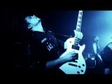 AMATORY - Вечно прячется судьба (THE X-FILES. LIVE IN SAINT-P)