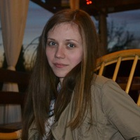 Анна Сокольская фото