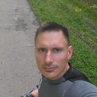 боронтов александр анатольевич рязань