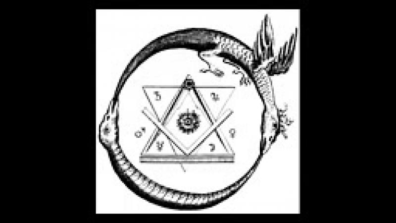 МАСОНСКИЕ СИМВОЛЫ, ЖЕСТЫ, РУКОПОЖАТИЕ; ЧИСЛО ЗВЕРЯ 666. ИЛЛЮМИНАТЫ._144p.3gp