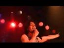 Kato Kazuki ~Shakunetsu Finger De Fever ~ 2016