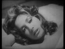 Very HOT scene from Persian retro movie 09