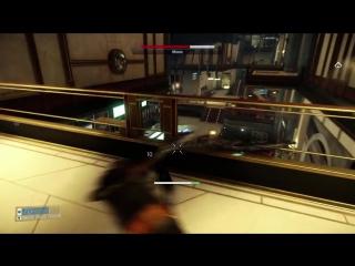 Prey возвращается. BioShock в космосе