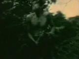 Cinema of Transgression_Tessa Hughes-Freeland, Holly Adams- Nymphomania-1993-08`53``