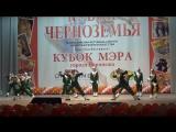 Кубок Черноземья 2016