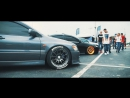 Clean Culture Soflo Throwdown | Stance