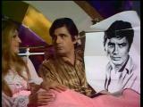 Dalida - Paroles paroles 1973 (avec Roger Pierre)