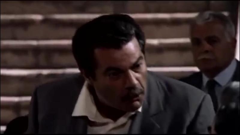 Дон Корлеоне 03 Драма, Криминал о жизни Тото Рина от молодых лет и до прихода к власти в Коза Ностра ( 360 X 638 ).mp4