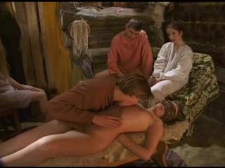 Порно фильм реальные пацаны нямаща понятие