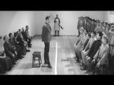 Республика ШКИД (1966)