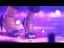 Forever 90s   Haddaway, La Bouche, Corona, 2Unlimited, Londonbeat - Live Moscow 2015[1]