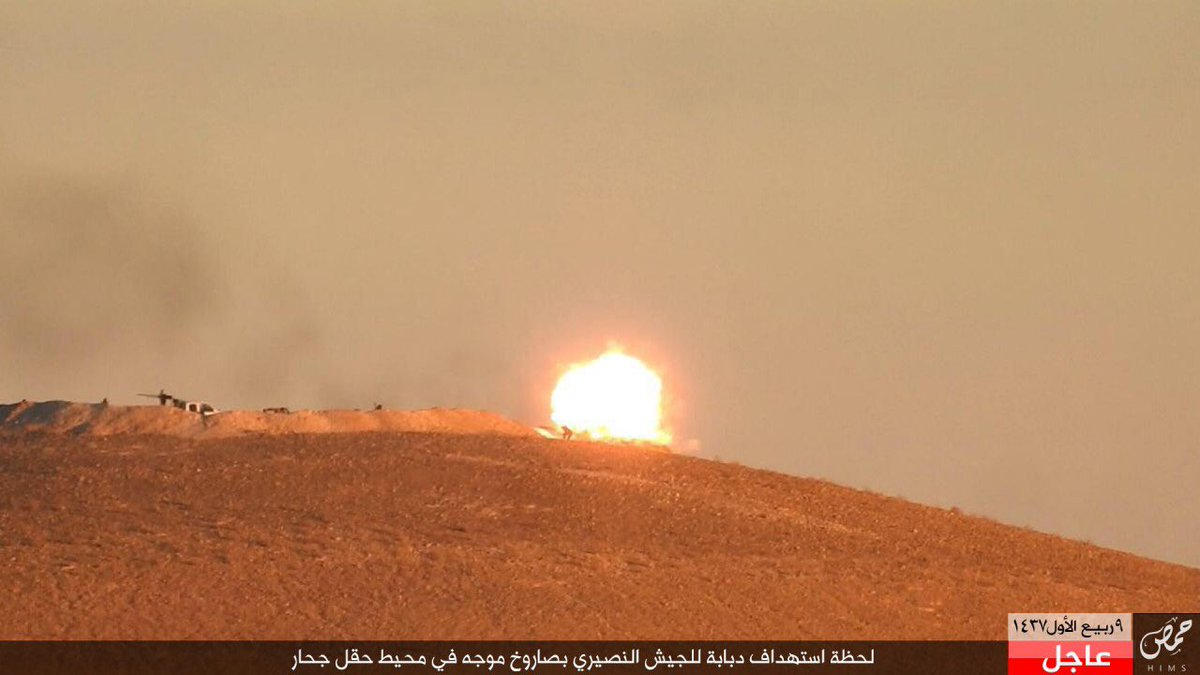 [BIZTPOL] Szíria és Irak - 2. - Page 6 5AEcJ8yvDUY