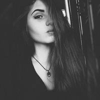 Дарья Нестеренко