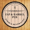 Tap & Barrel Pub Москва